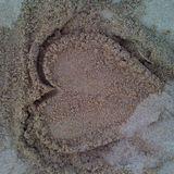 Love Love Love Mix