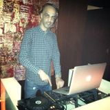 My Groove Set At Mai Thai Casablanca