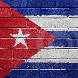 Sonidos Cubanos - Straight Outta Cuba