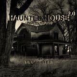 Haunted House 2.0
