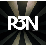 R3N @ Night Sessions Final