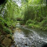 Mo'Jazz 229: À l'aise