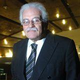 @AldoPignanelli1 (Economista, Ex Titular del BCRA) Economia De Bolsillo