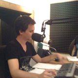 Macho - Interview Radio FM
