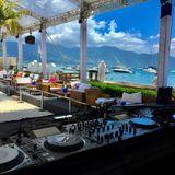 Sea Club Ilhabela Summer 2019    Nu Disco & House Music DJ Chico Alves