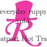 everyday ruppy vol.7 Beatport Hot Track .mp3
