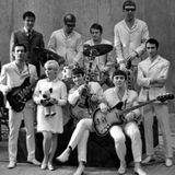 """ВИА """"Поющие гитары"""". Лучшие композиции (1966-1975 гг.)"""