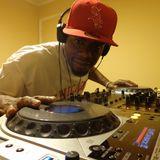 DaBizness 2.0 Hip-Hop Mix 2012