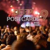 Deep postcards vol.9