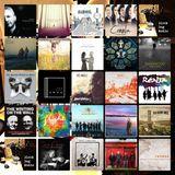 A Few Tunes with Black Dog Radio - 129