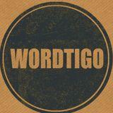 WordTigo - Mix.Win.Berlin!