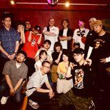 20180630#Office_Lady_Boyz_Takashiko_Short_Ver