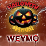 Halloween Festival with Weymo