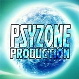 YLLES (PsyZone Production) - Full on mix 2