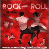 Rockabilly Dayz - Ep 105 - 02-01-17