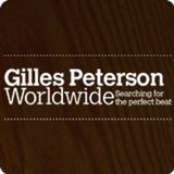 DJ Day - Gilles Peterson Worldwide Mix (BBC Radio 1)