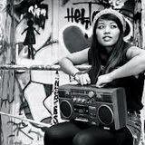 HANGOVER BANDA #8 - Real Hip-Hop is on the Radio !
