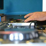 Martyn Antony - Back 2 Ibiza 2013 (Tech House DJ set) HQ 320KBPS