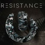 Guy J  - Live At Ultra Music Festival, Resistance Stage (WMC 2015, Miami) - 27-Mar-2015