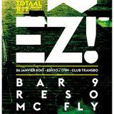 Live @ EZ10