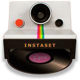 Instaset - May '15