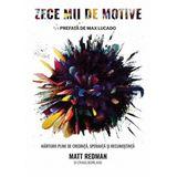Cartea e o viață - S15 - Ep.08 - Zece mii de motive - Matt Redman