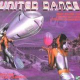 DJ Clarkee - Live @ United Dance 2-2-1996