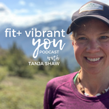 131: How to Change Your Travel Mindset