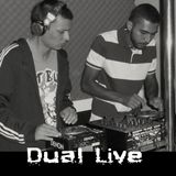 DJ Cristiano Andrade (Dual Live)