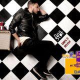 Shuffle Show Darik Radio - 07.12.2015 - Special Guest DDed Star #94