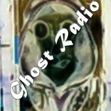 Ghost Radio D&B Episode 004