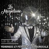 La Musicale Funky de la Marjolaine by Mr. Blacky