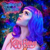 Unleash The Teenage Dream