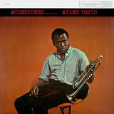 """""""Milestones"""" de Miles Davis"""