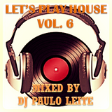 Let's Play House Vol. 6