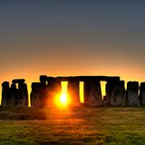 SUMMER SOLSTICE RETRO-REWIND UK
