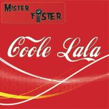 Mister Fister - Coole Lala (Two)
