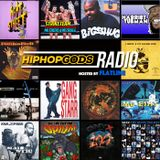 HipHopGods Radio - Edition 428