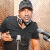 "DJ ALEX GOMEZ (NYE 2011) MELT DOWN MIX"" 47MIN"