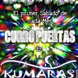 @Kumaras part.1