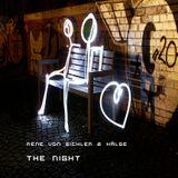 The Night - Rene von Bichler & Hälge