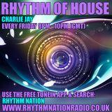 Rhythm-Of-House-Radio-Show-04-03-16