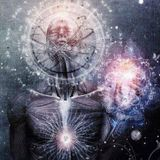 Terra Magic - Spiritual Healing Frequencies 03.02.2014
