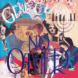 Special: Gene Clark's No Other