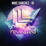Speed Of Sound 2107 Volume 4 Live Mixed By Mike Sanchez