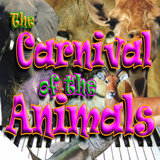 Saint Saens - The Carnival of the Animals