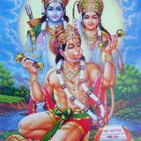 Goa Dream 2012