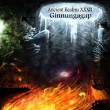 Ancient Realms - Ginnungagap (January 2015)
