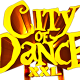 Kauffman - City of Dance 2013 Promo mix