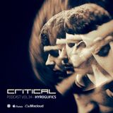 Critical Podcast Vol.34 - Hosted by Hyroglifics